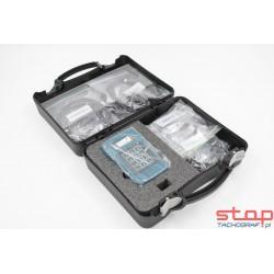 Tachograph Service Programator