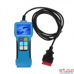 Diagnostic tool error eraser all trucks