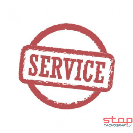 Service set